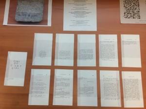 Résidence médiathèque Drancy - mars 18 - photo PAD